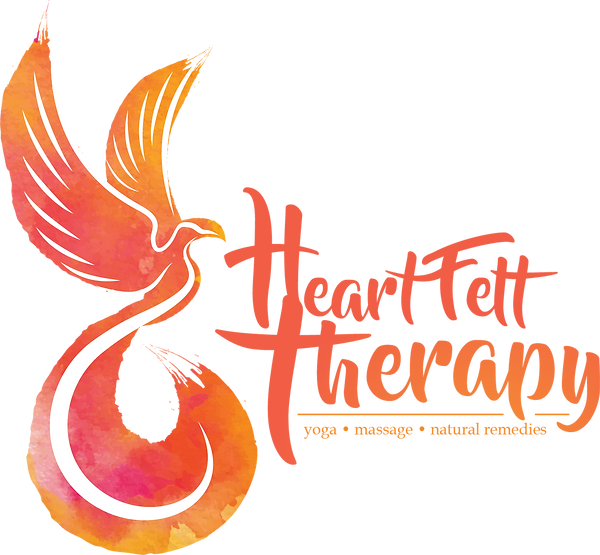 HeartFelt Therapy new logo.png