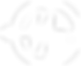 logo_transpanent6.png