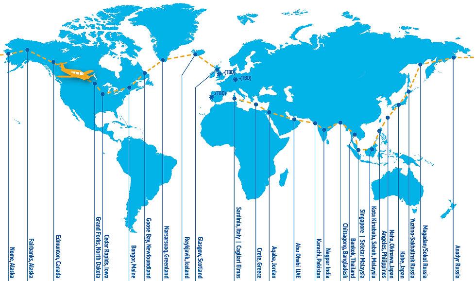 flight plan map-August2021.jpg