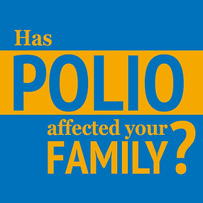 Polio impacted your family post.jpg