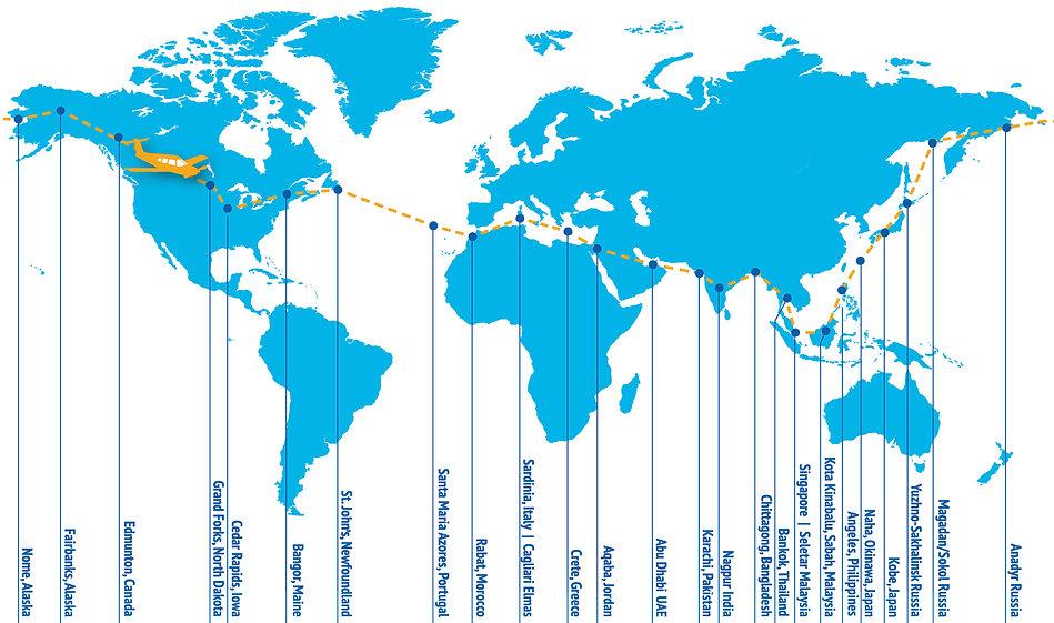 flight plan map.jpg
