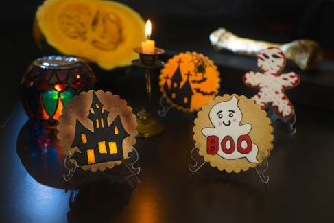 cookie-halloween.jpg