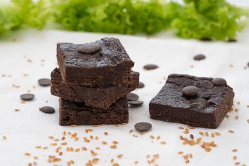 brownie-vegano-12.jpg