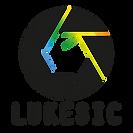 LK_logo-04.png