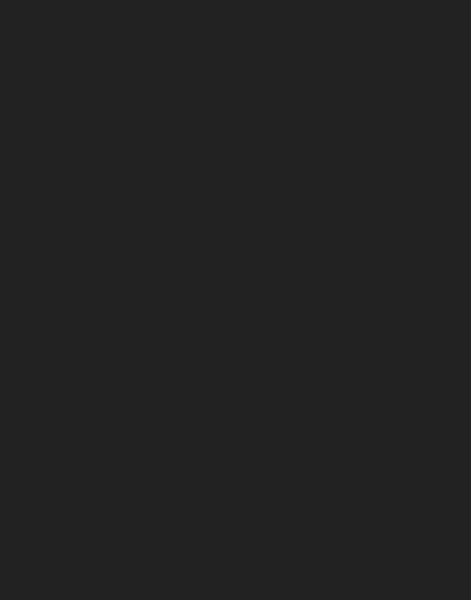 500px_logo_dark