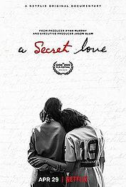 220px-A_Secret_Love_poster.jpg