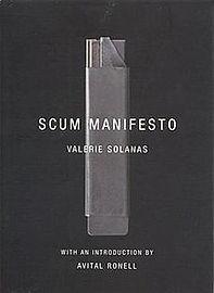 220px-SCUM_Manifesto_cover.jpg