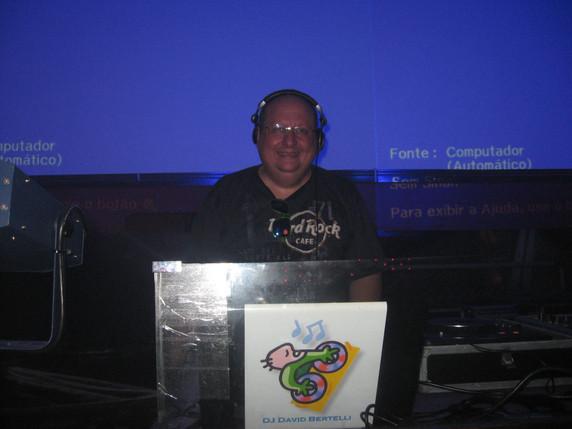 Club Lotus SP - Mai-2013