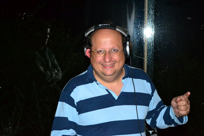 Reunião de Vendas HP TS Brasil - Hotel Vila Rossa - São Roque - 06-12-2011