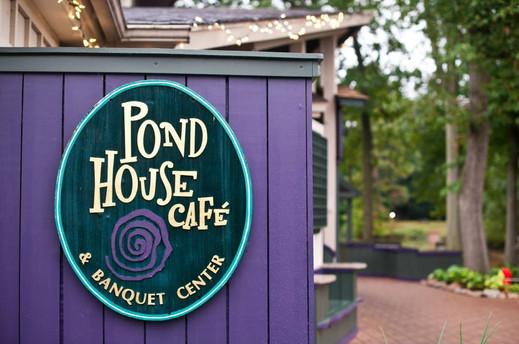 Casamento Rebecca e Luiz - Pond House Cafe - Hartford, CT, USA - 13-09-14