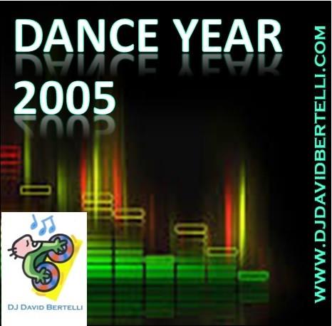 A EDM do ano de 2055, toda mixada e editada para sair dançando!