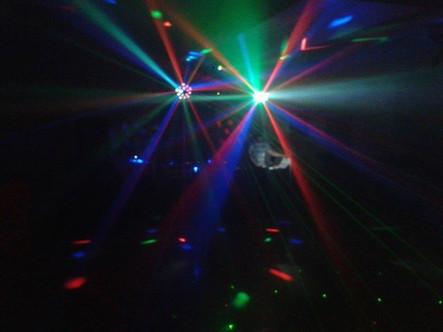 Festa_Flash_Back_dos_ex-alunos_do_Colégio_Santa_Lúcia_Fillipini_-_Nov'13_-_DJ_David_Bertelli.jpg