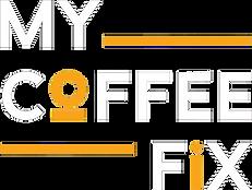 MCF_jpeg (2).png