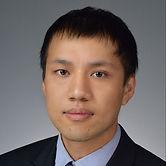 Dr_Jiang.jpg