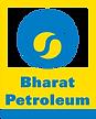 220px-Bharat_Petroleum_Logo.svg.png