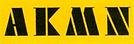 akmn logo.png