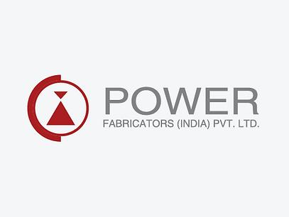 Power Fabricators logo.png