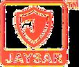 Jaysar logo.png