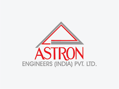 Astron Engineers logo.png