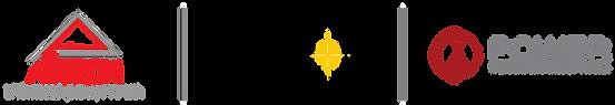 Logo panel header.png