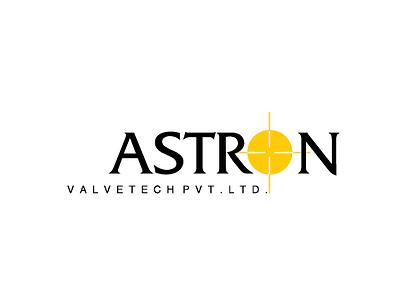 Astron Valvetech logo.png