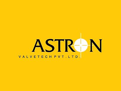Astron Valvetech logo 2.png