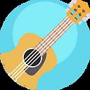 геоги пармаков китара уроци пиано урок по rockschool citymusicschool musicworld.bg