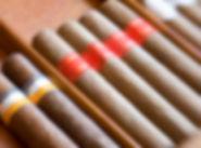 Tabaco Negro