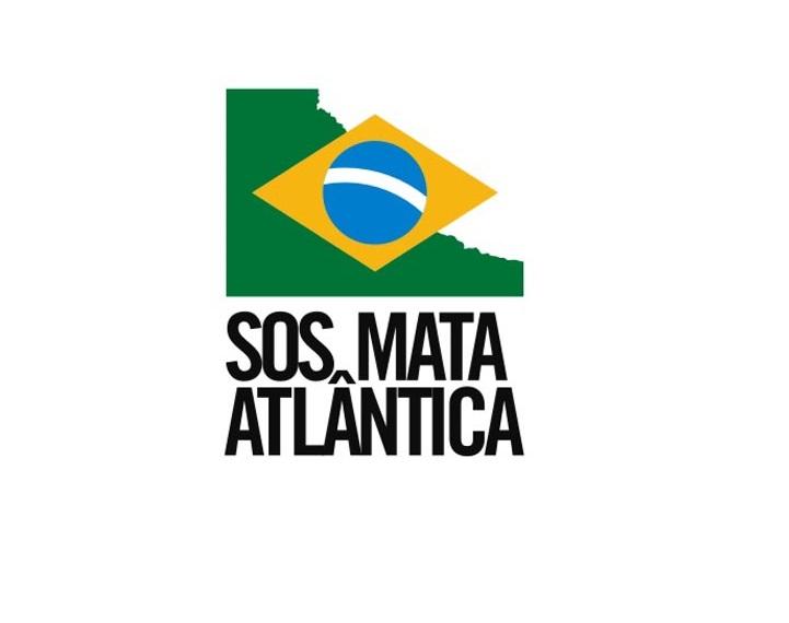 S.O.S. MATA ATLÂNTICA