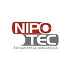 NIPO TEC