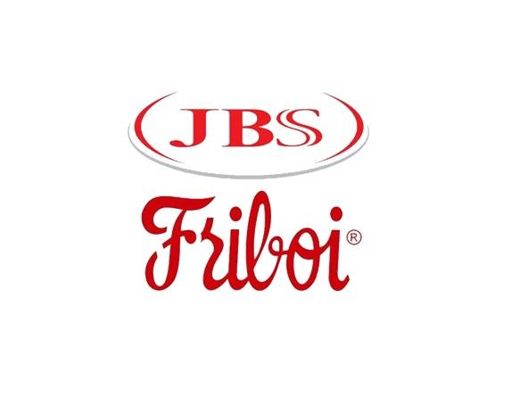 JBS FRIBOI