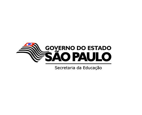 SECRETARIA DE EDUCAÇÃO DO ESTADO SP