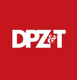 DPZ &T