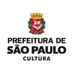 SECRETARIA DE CULTURA DE SÃO PAULO