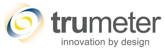 Trumeter