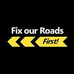 Fix Our Roads First Logo.jpg