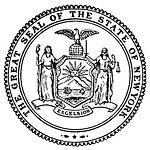 NY State Seal.jpg