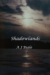 Shadowlands Cover.jpg