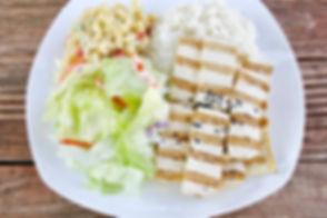 tofu plate  3.jpg