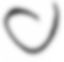 shapes_as_circle2.png