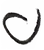 shapes_as_circle2.png