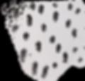 shapes_as_rain.png