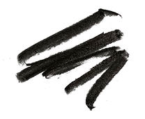 shapes_as_squiggle.png