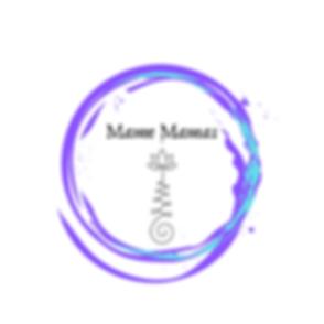Mame Mamas.png
