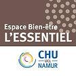 Logo Espace Bien-être.jpg