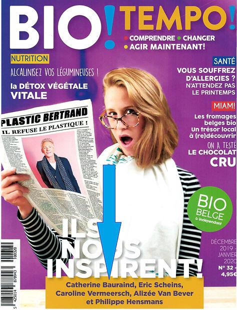 Cover BT32 CB.jpg