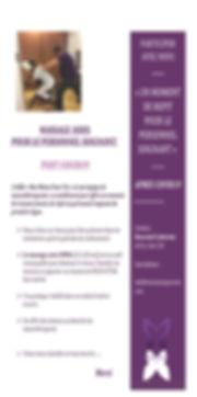 Affiche Massage personnel soignant_Page_
