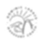 DominicLagace_Logo_Black_whiteBG.png