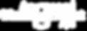 Aagaard Management Logo 2.png