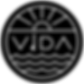 Vida-Surf-Logo-Circle-Black_2x.png